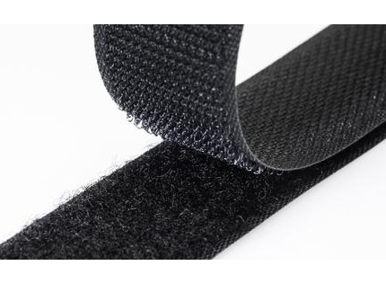 Nylon Sew-on VELCRO® Brand Fasteners
