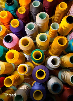 Outdoor & Recreational Fabrics | Marine Fabrics & Vinyl