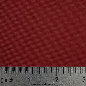 "60"" 200 D. Solarmax Uncoated Oxford @ $9.75/ linear yard"