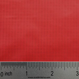 "60"" 1.1 Ounce Uncoated Ripstop @ $10.00/ linear yard"