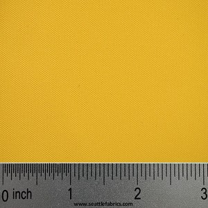 "61"" WeatherMAX 65 Polyester @ 15.50 / linear yard"