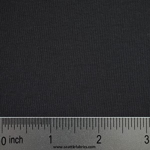 "56"" 3-Ply SWB-Tex @ $36.95/ linear yard"