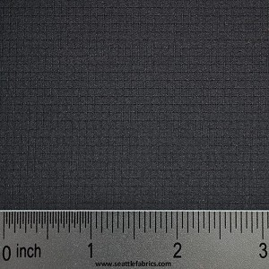 "56"" DriFit Wicking Spandex Ripstop @ $16.95/ linear yard"