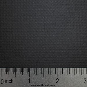 "61"" 18 Ounce PVC Vinyl Coated Polyester @ $14.99/ linear yard"