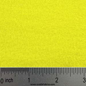 "60"" Tech Fleece 200 @ $11.95/ linear yard"