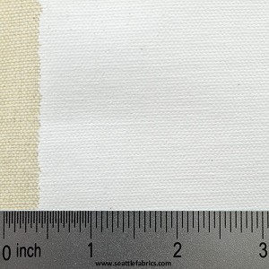 "72"" 10 Ounce Acrylic Pre-Primed Artist Canvas @ $14.95/ linear yard"