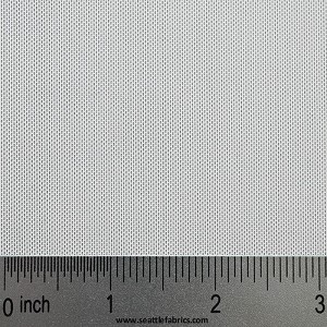 "60"" Power Mesh @ $11.95/ linear yard"
