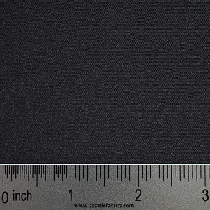 1 MM Neoprene 6 Square Feet @ $4.50 per square foot