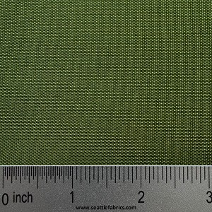 "58"" 420 D. Heat Sealable Coated Packcloth @ $24.95/ linear yard"