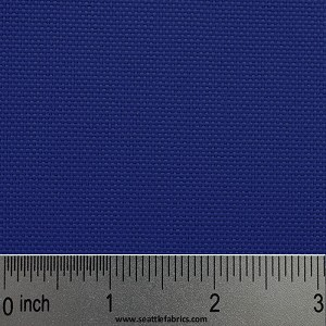 "60"" 1000 D. Cordura Nylon @ $13.50/ linear yard"