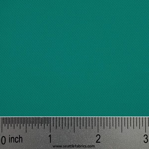 "60"" 400 D. Packcloth Nylon @ $8.95 - $10.50/ linear yard"