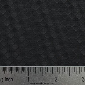 "60"" 400 x 300 D. Nylon/Polyester Diamond Ripstop @ $10.95/ linear yard"