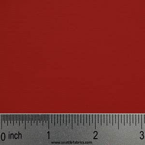 "56-58"" 200 D. Heat Sealable Coated Oxford @ $17.95/ linear yard"