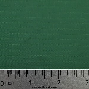 "60"" 1.9 Ounce IMPORTED Polyurethane Coated Ripstop @ $6.75/ linear yard"