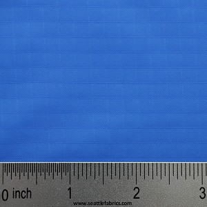 "60"" 1.9 Ounce Uncoated Nylon Ripstop @ $6.95/ linear yard"