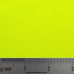 "60"" Ten Mile Cloth 100% Acrylic @ 12.95/ linear yard"