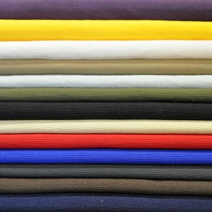 "56"" 2-Ply Hi-Count Taslan Nylon DWR @ $8.95/ linear yard"