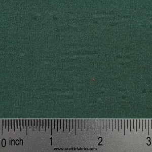 "60"" Cotton Spandex @ $12.95/ linear yard"