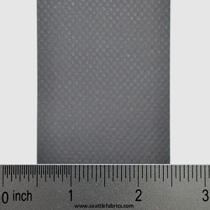 "2"" 18 Ounce PVC Vinyl Coated Polyester Trim @ $1.75/ yard"