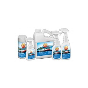 303® Marine & Recreation Aerospace Protectant™