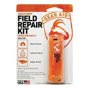 Seam Grip® Field Repair Kit
