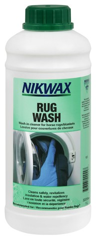 Rug Wash™ Small 33 Ounce