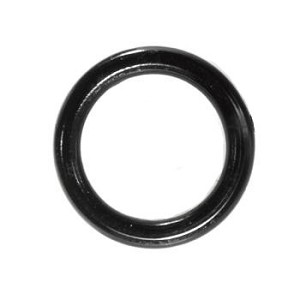 "1"" Plastic O-Ring"