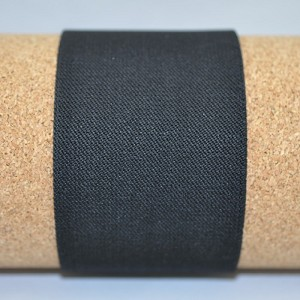 "3"" Heavy Weight Elastic @ $3.50/ yard"