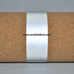 "1-1/2"" Adhesive 3M Scotchlite Reflective Tape @ $5.00/ yard"